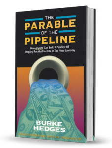 parable_pipe_300