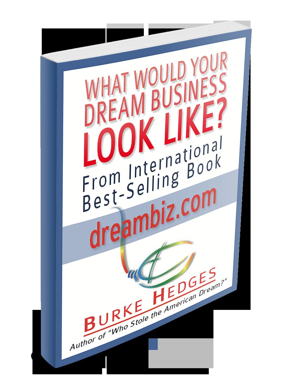 Dreambiz.com